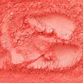 Brylantowy koral  - pigment perłowy
