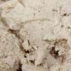 Masło jagodowe organiczne (eko)