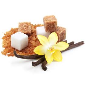 cukier waniliowy olejek zapachowy